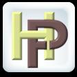 logo_hepeca2
